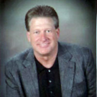 Jim Mansur